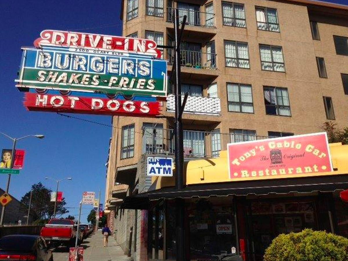 San Francisco s 9 Best Old-School Burger Joints 05ca80510e2