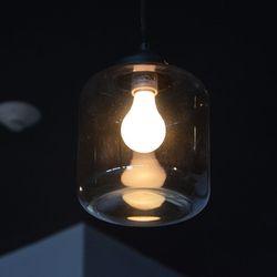 Lighting fixture.