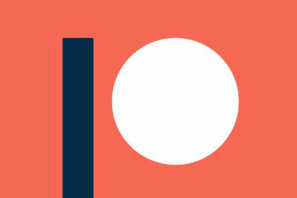 Patreon Admits to