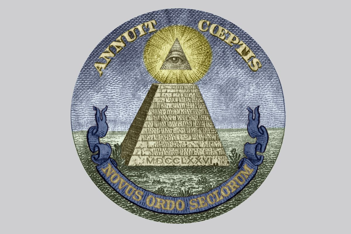 9 questions about the illuminati you were too afraid to ask vox the cryptic pyramid on the dollar but its not about the illuminati buycottarizona Images