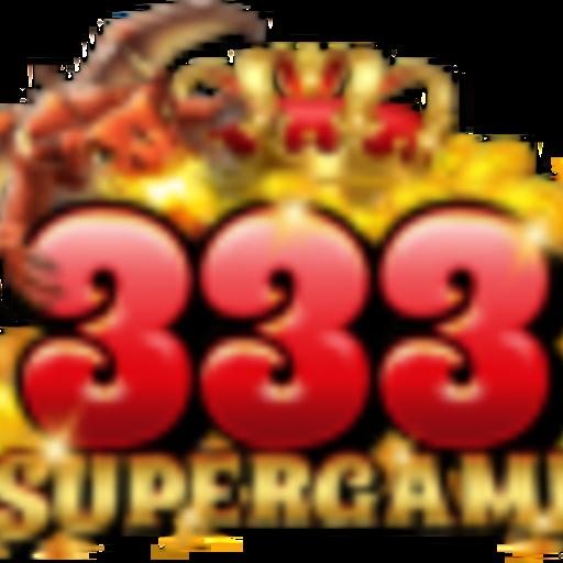 SuperGame33