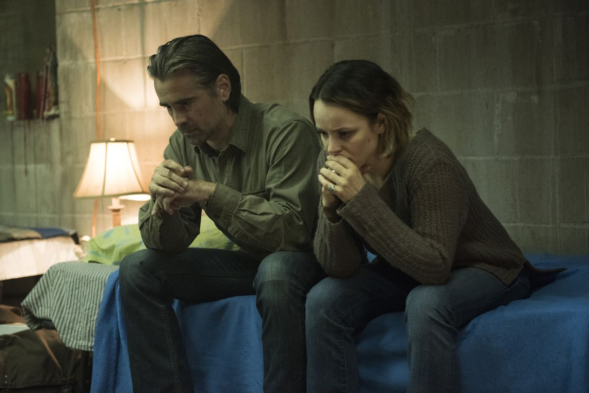 true detective season 2 finale 7 reasons for the utter disaster