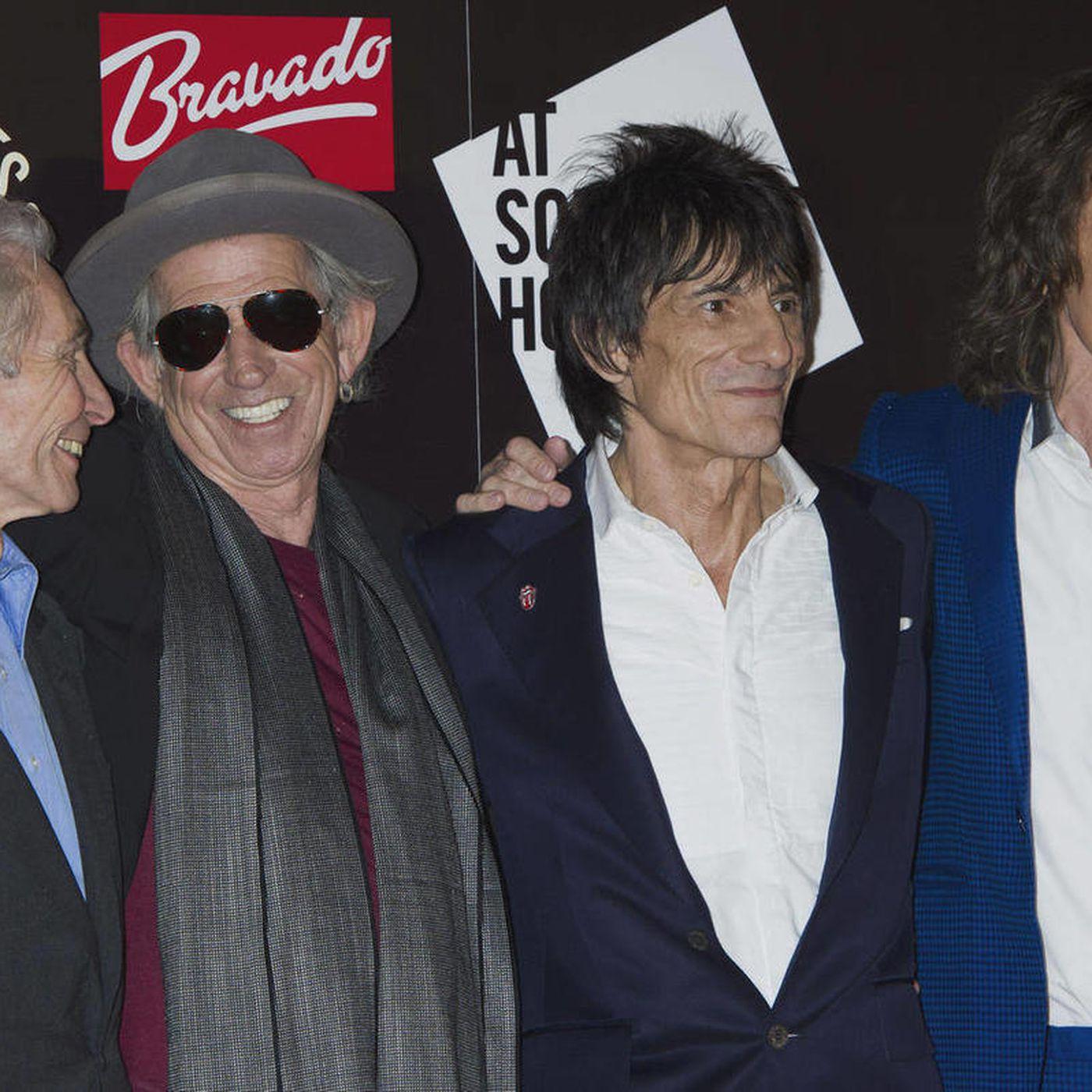 Burton S Frankenweenie Opens London Film Fest Deseret News