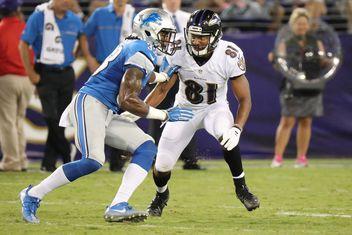 pretty nice 0e8ba c35b2 Damian Parms News, Stats, Photos | Carolina Panthers