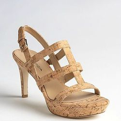 "<a href=""http://www.lordandtaylor.com/eng/Shoes-viewallshoes-Natural_Cork_Strappy_Sandals-lordandtaylor/208046/?utm_source=GAN&utm_medium=Affiliates&utm_campaign=ShopStyle.com&utm_content=Ban&utm_term=na&cm_mmc=Affiliate-_-GAN-_-ShopStyle.com-_-Primary&ta"