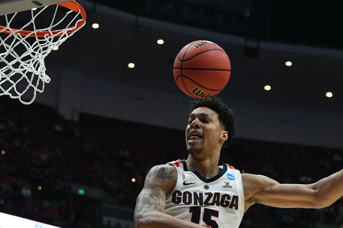 the best attitude a9d57 2eb36 Opposite ends of the wingspan spectrum showcased early at NBA Draft  Combine. New ...