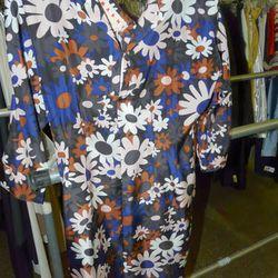 Marni dress, $319