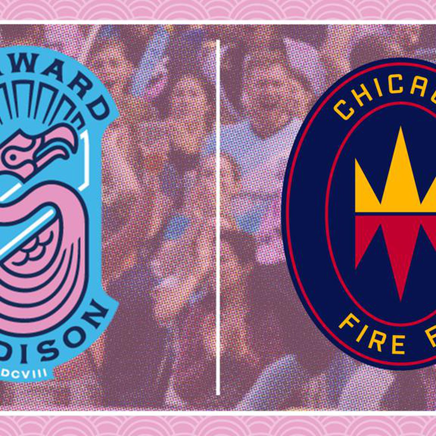 Forward Madison Fc Announces Affiliation Agreement With Chicago