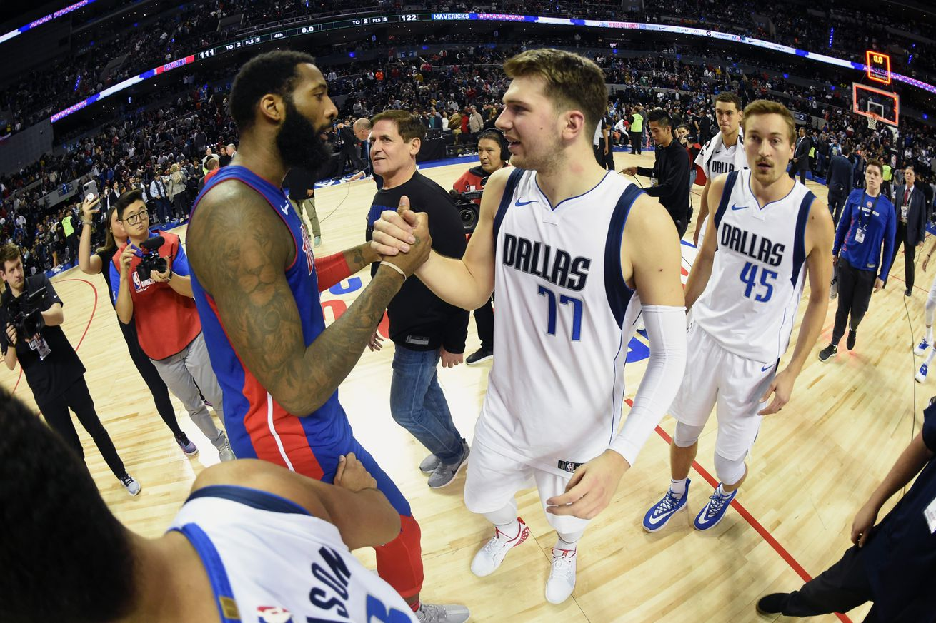 FanPulse results: who should be traded, MFFL confidence grows, plus more
