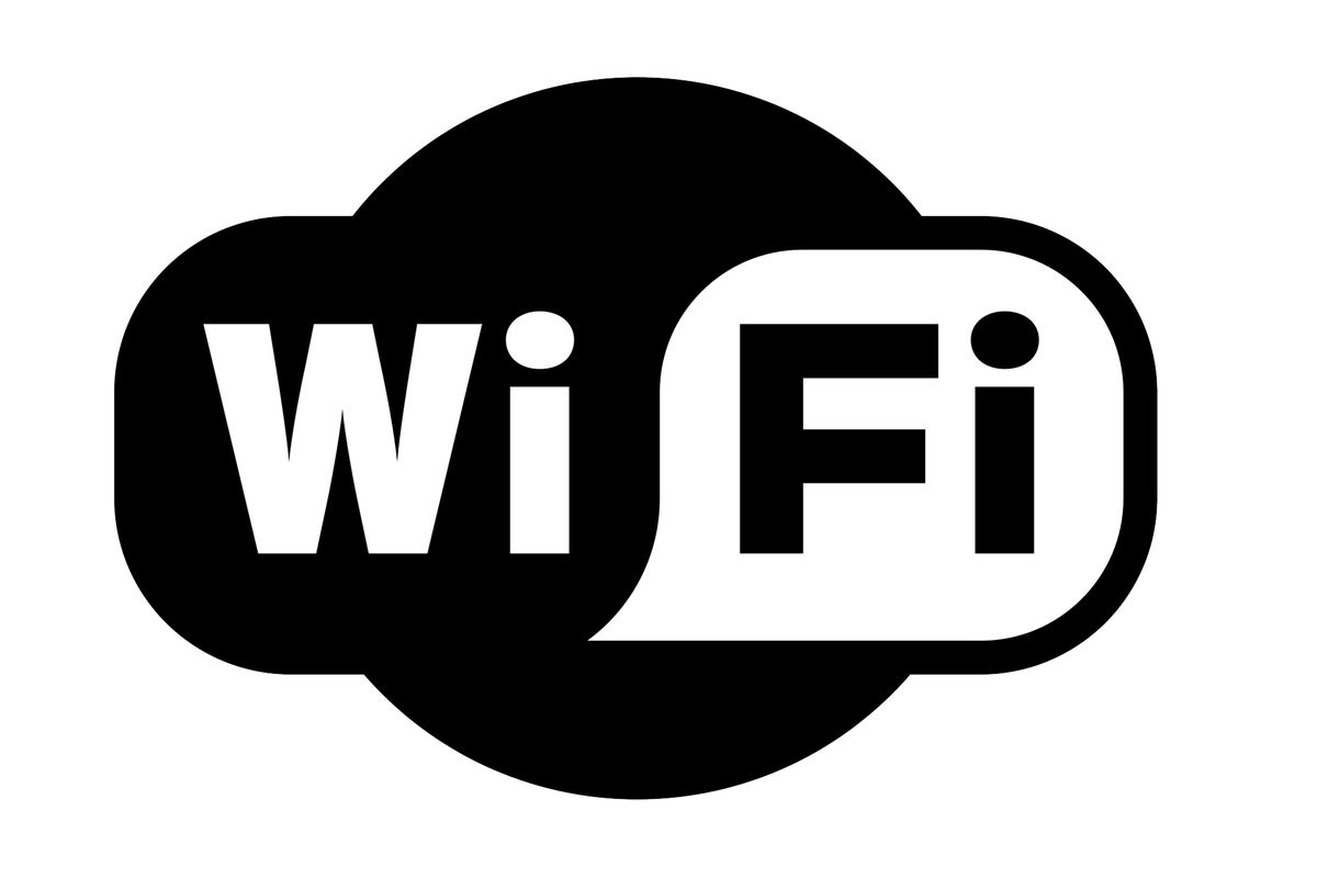 United States  warns of security flaw which can compromise Wi-Fi connections