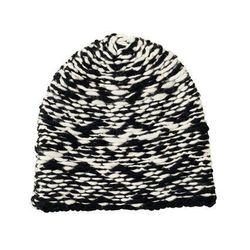 Wool Hat, $17.95