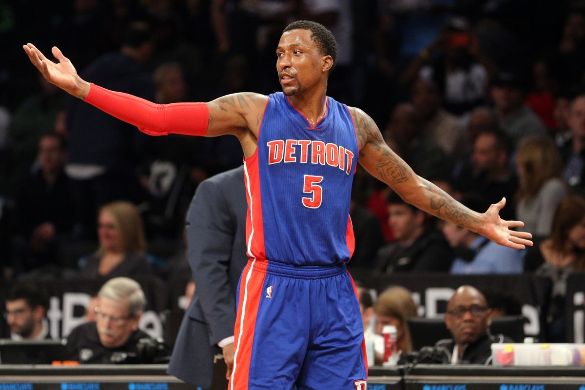 d77482637 Is Kentavious Caldwell-Pope the Nets back-up plan  - NetsDaily