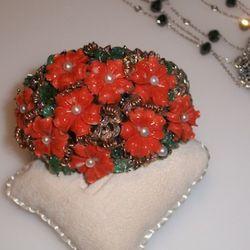 From Lebanese jewelers Effys