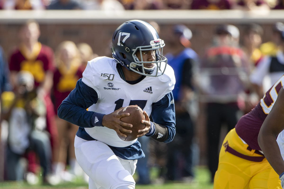Georgia southern vs bowling green betting sites las vegas sports betting odds and lines