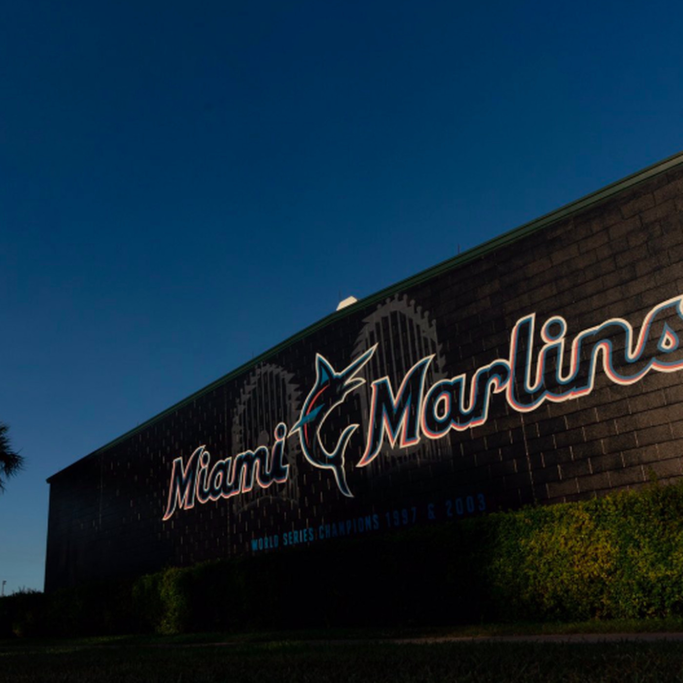 Marlins Rise To 13th In Baseball America 2019 Organizational