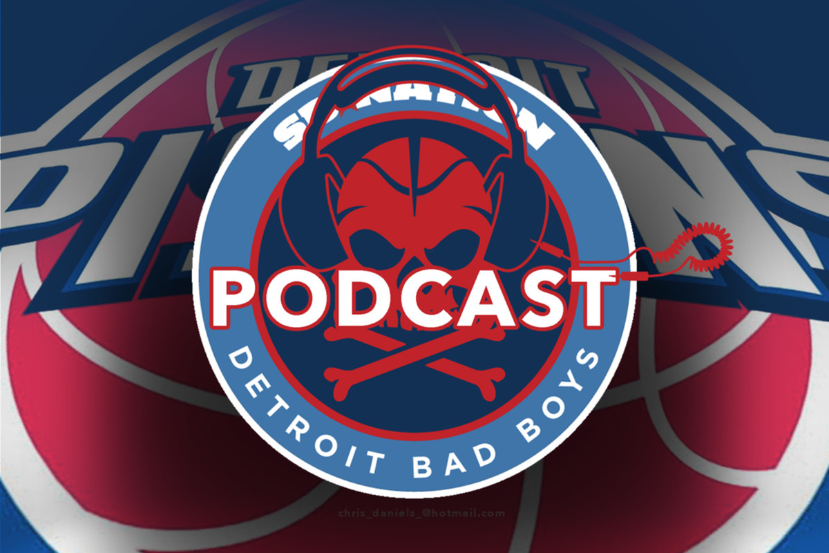 DBB Podcast: A strong start to the preseason