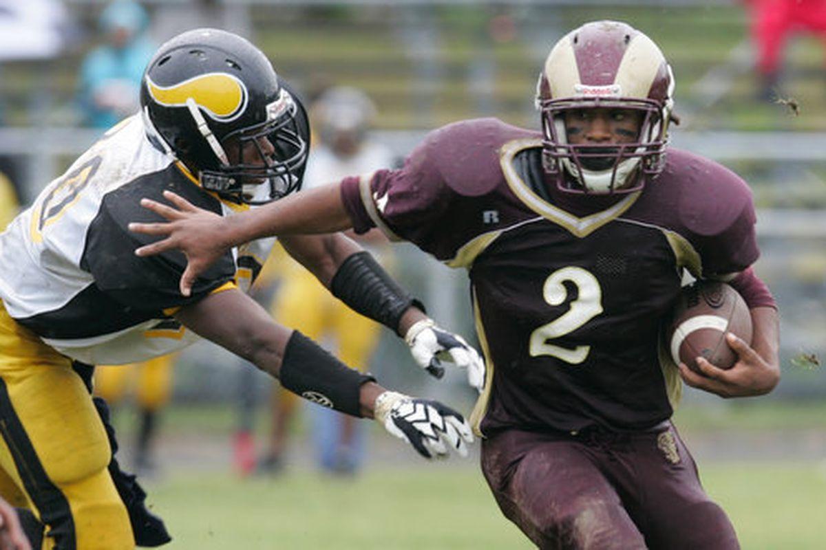 """via <a href=""""http://images.berecruited.com/photos/athletes/large/60242884.jpg"""">images.berecruited.com</a>"""