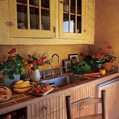 10 Ways To Redo Kitchen Cabinets Without Replacing Them This Old House