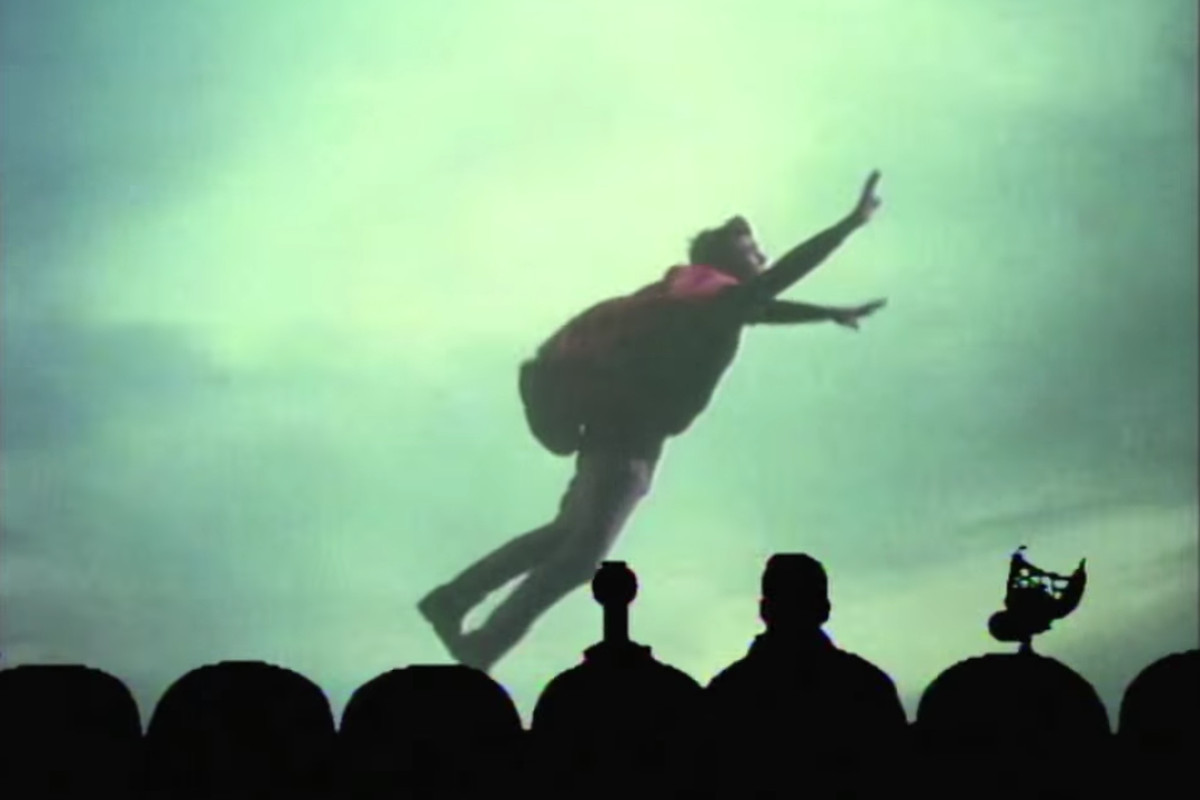 Mystery Science Theater 3000 Our 15 Favorite Moments Vox