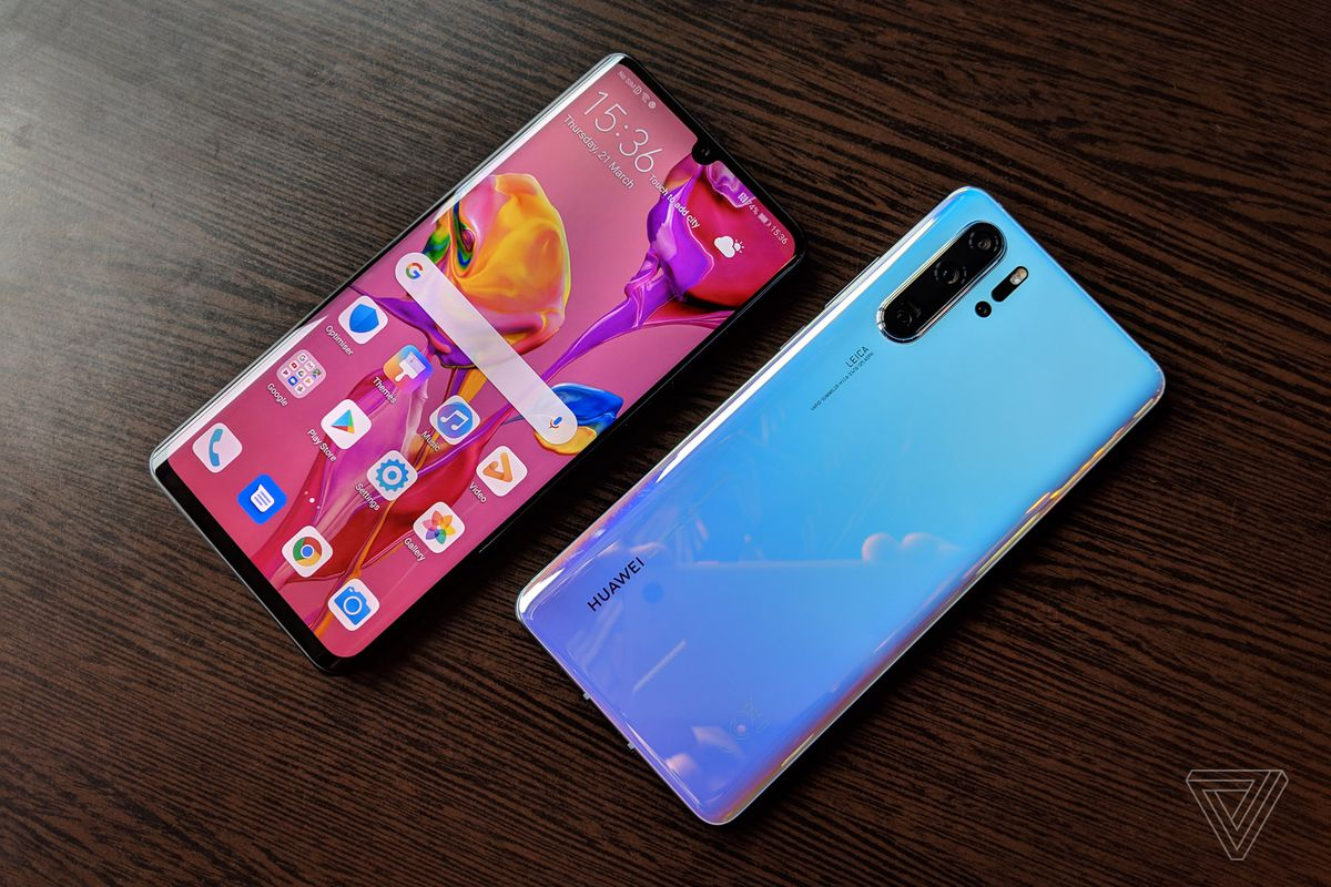 Image result for huawei mate 30 september 2019