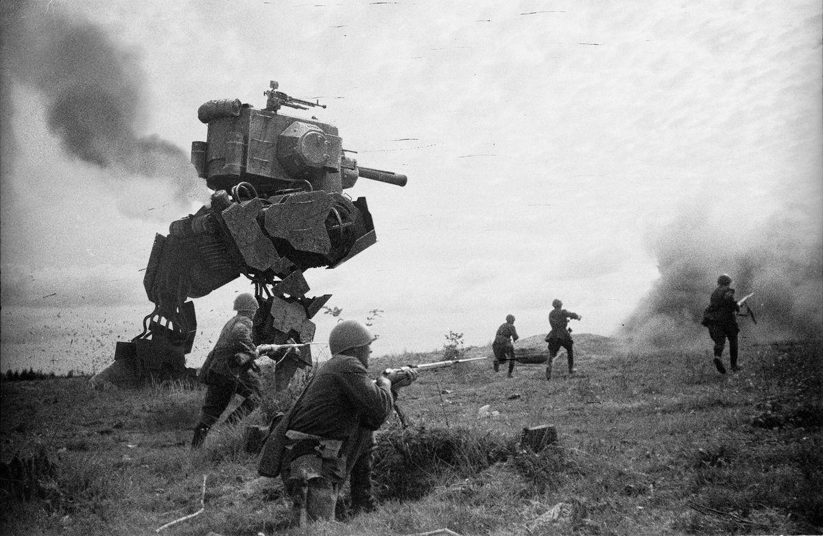 war_thunder_april_fools_historical