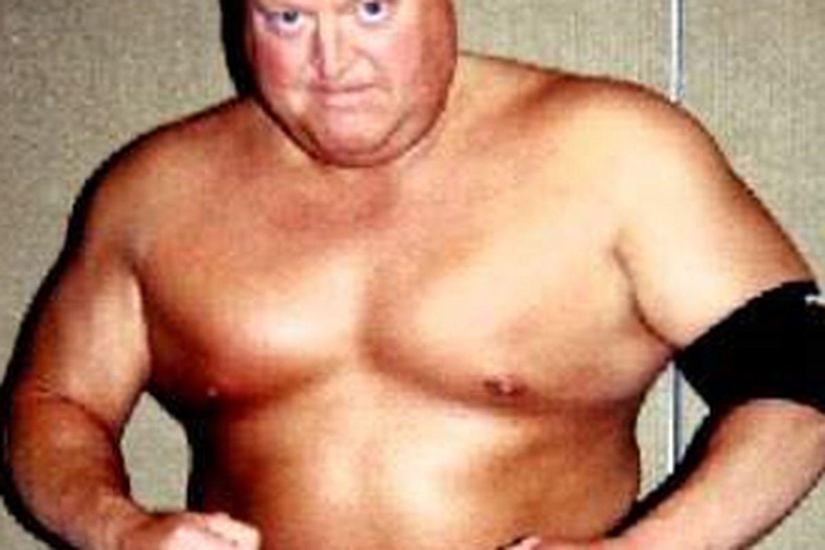 "via <a href=""http://pwa.wrestlingx.net/wrestlerimages/calypso_jim.jpg"">pwa.wrestlingx.net</a>"