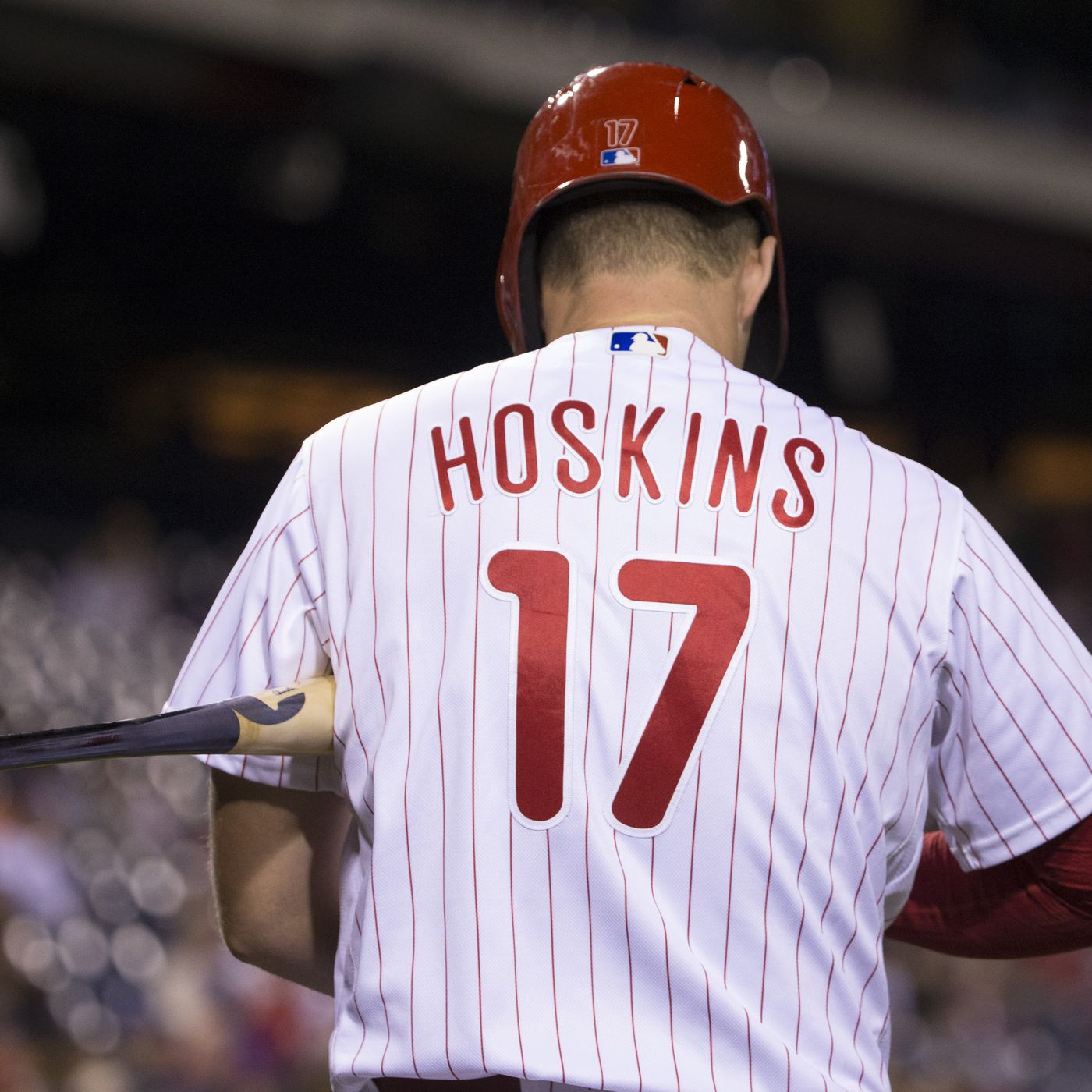 2018 Phillies Preview  Is Rhys Hoskins homering yet  - The Good Phight dee202e815a
