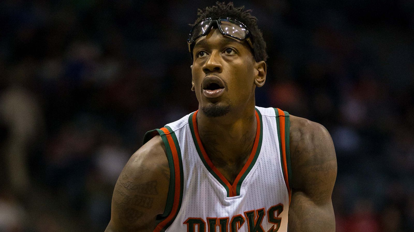 Should NBA Players Be Able to Smoke Marijuana?