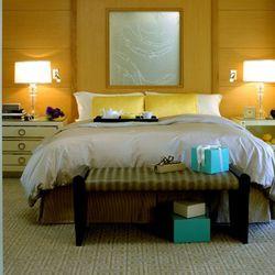 "<span class=""credit"">Image via Sofitel Hotel</span>"