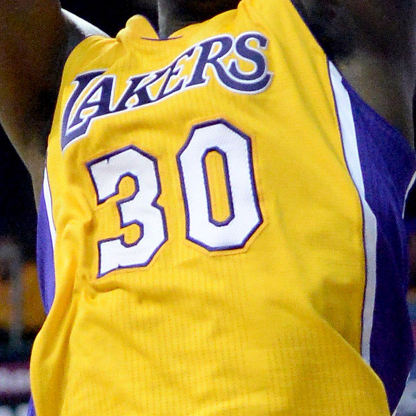 b03cbf06a Lakers Season Countdown  30 days