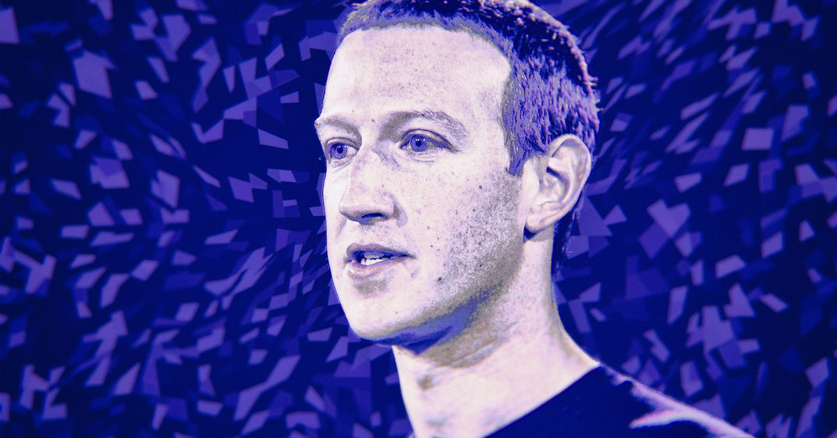 Why Facebook should release Facebook files