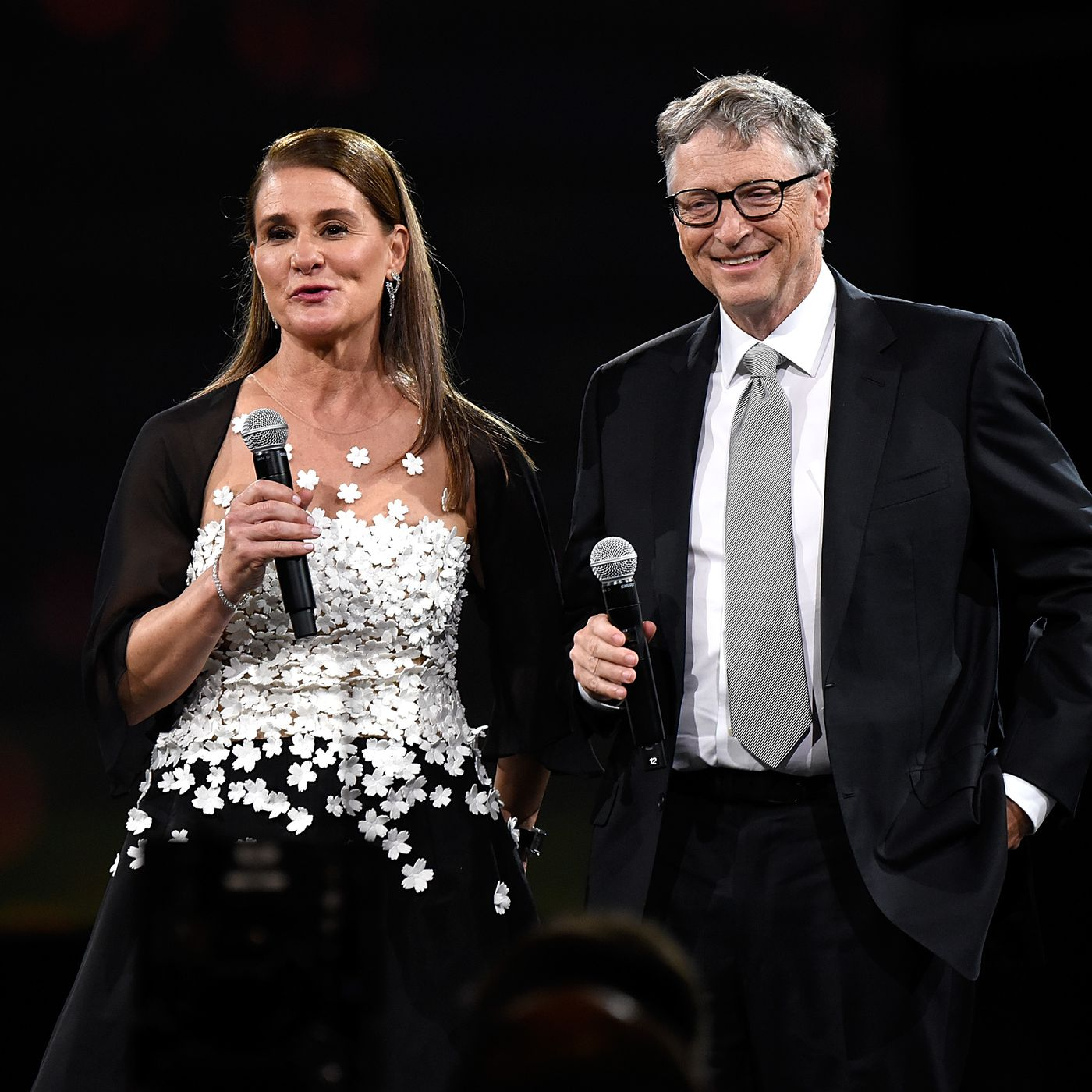 The Gates Foundation's surprisingly successful strategy - Vox