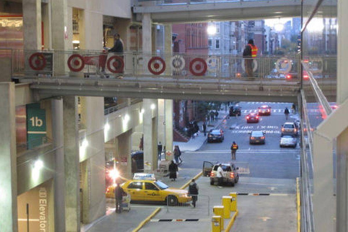"Image via <a href=""http://www.dnainfo.com/20111118/harlem/12yearold-pleads-guilty-target-shopping-cart-assault"">DNAinfo</a>"