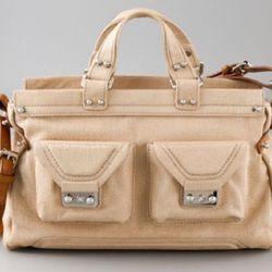 Phillip Lim, Page Handbag, $895