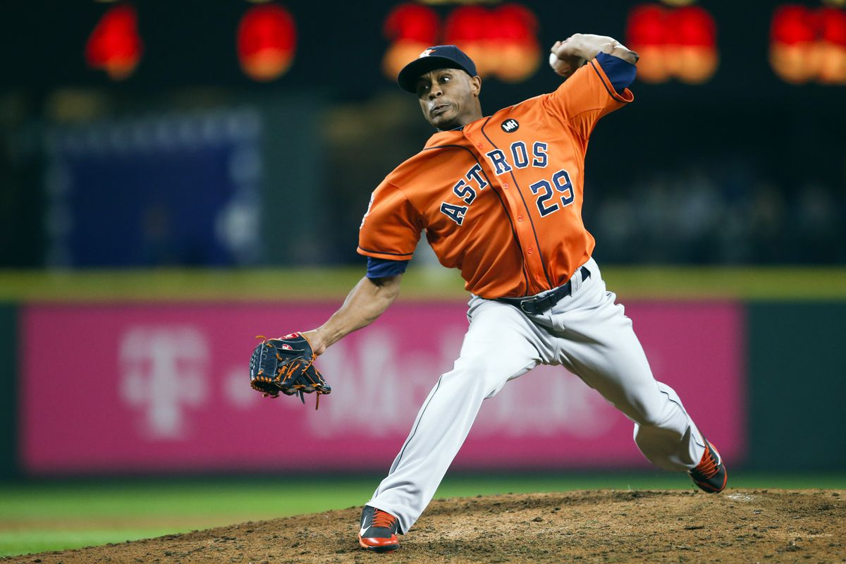Tony Sipp is one of the top left-handers in the free agent reliever market.