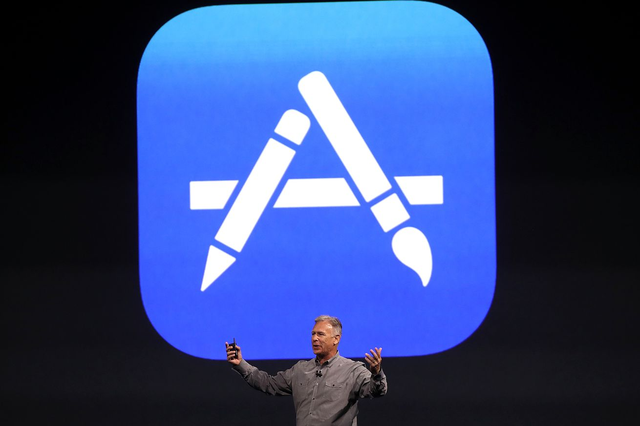 Keynote Address Opens Apple Worldwide Developers Conference