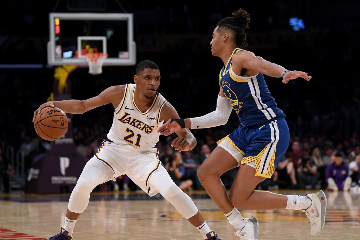 Image result for zach norvell jr lakers