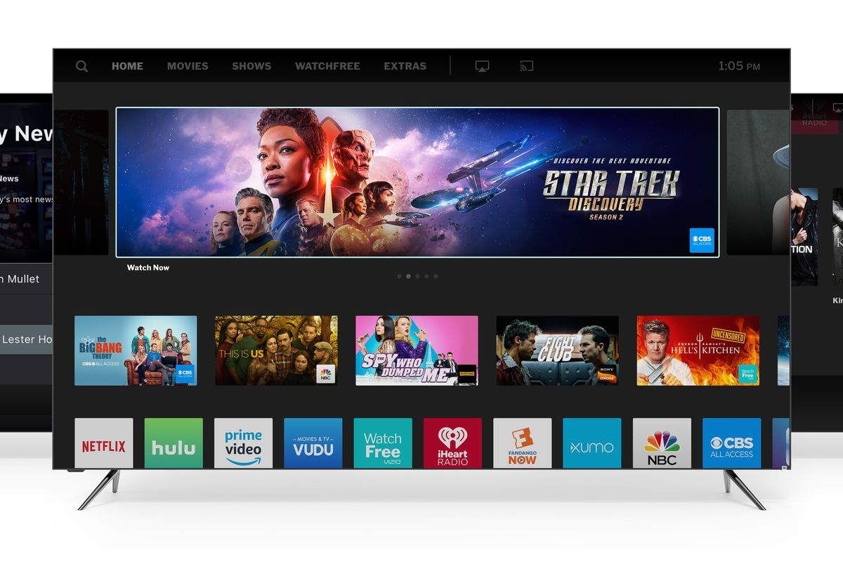 First 8K TV now available in the UK - should you buy the