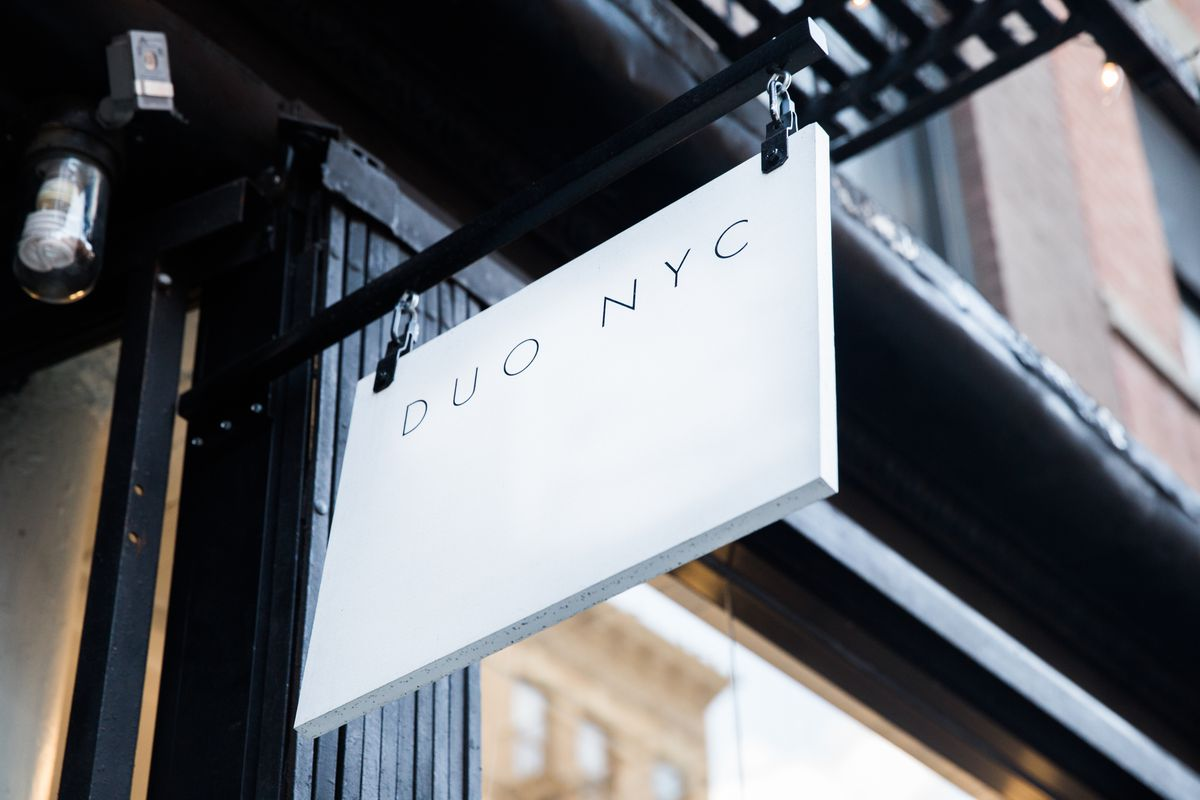duo-nyc