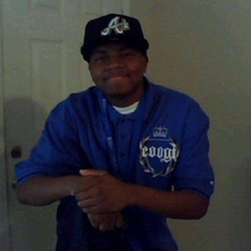Nate Butler Jr.