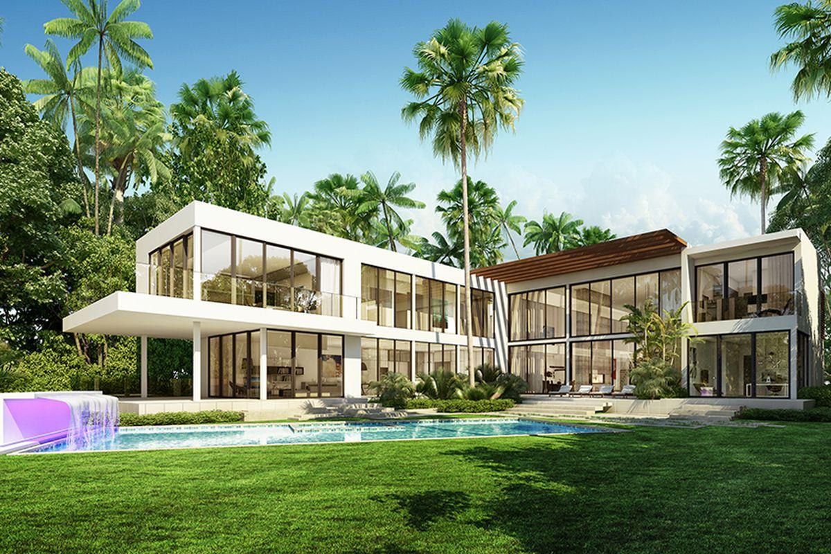 580 Sabal Palm Rd