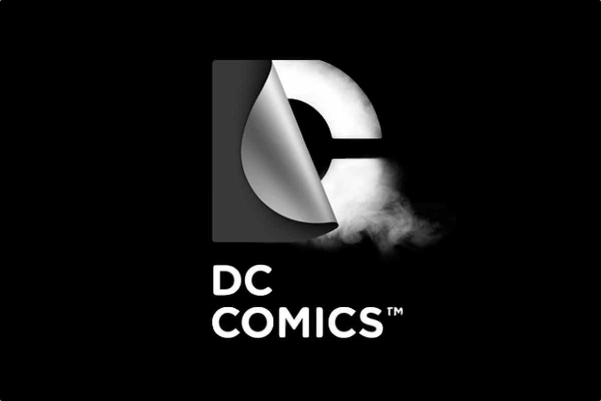DC Comics Suspends Editor Following Report On Sexual Harassment Allegations