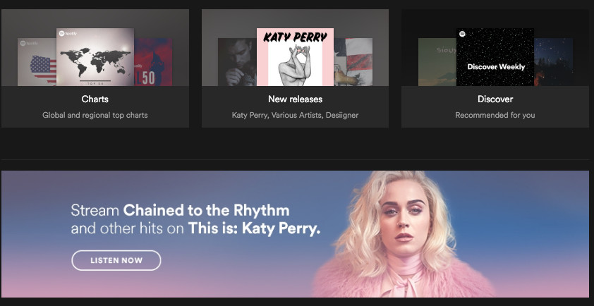 katy-perry-spotify-ad