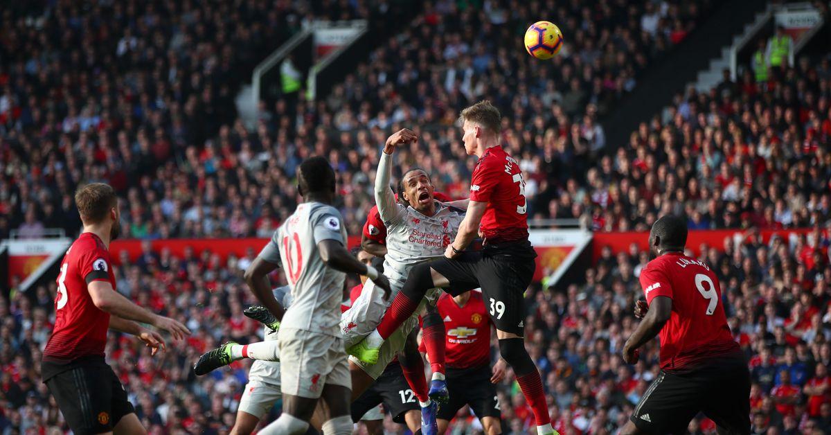 man united vs liverpool - 1024×683