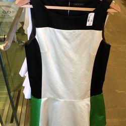 Rag & Bone Dress, $195