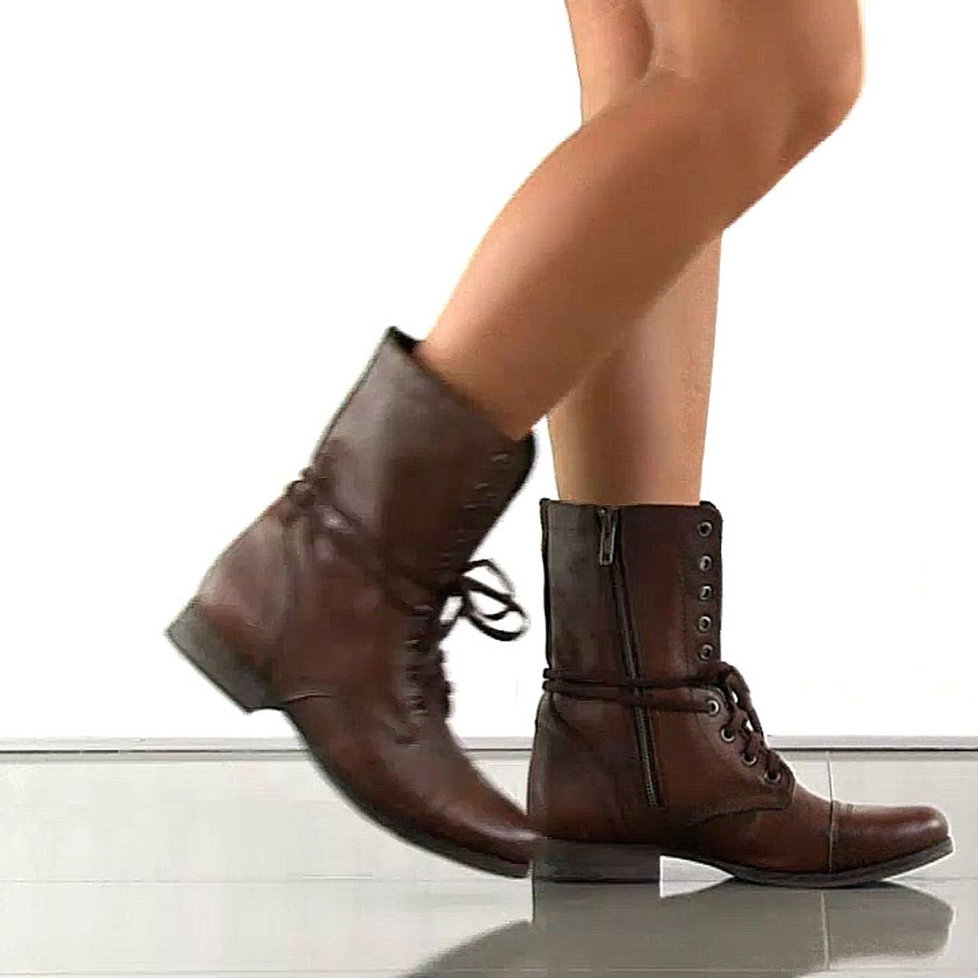 94a372b4542 If You Buy One Pair of Combat Boots in Your Life, Make It These - Racked