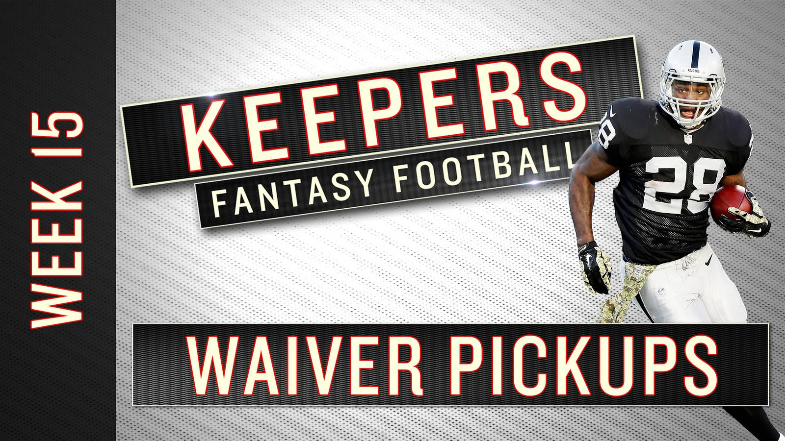 Perfect Week 12 Waiver Wire Ensign - Schematic diagram and wiring ...