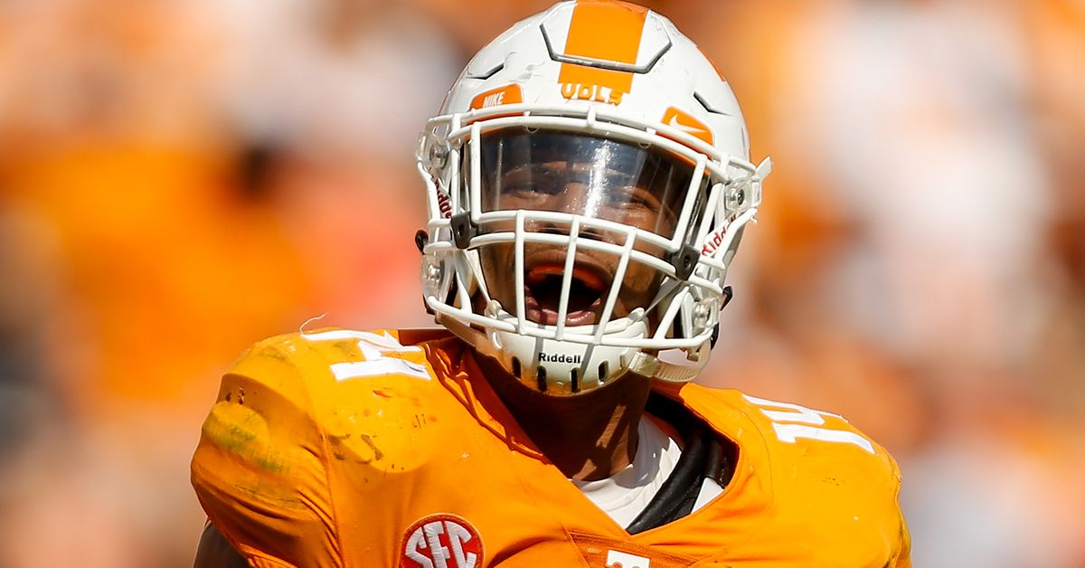 Jeremy Pruitt says the Quart?e Sapp situation has been resolved