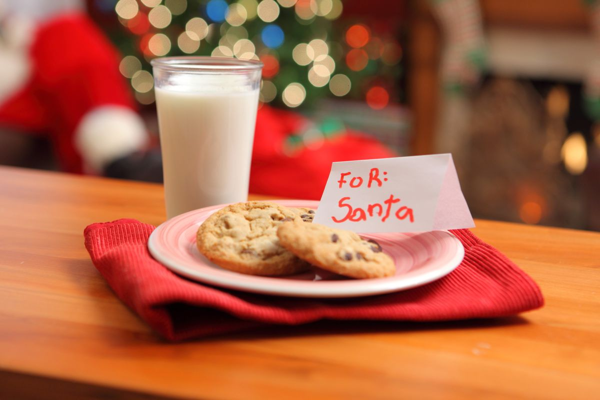 """Rocco's Big City Deli is teaming up with Platinum Sports & Music Memorabilia, the Provo police and fire departments, Ruby River and MusicCon for a 6-foot """"Sub"""" for Santa charity event Saturday."""