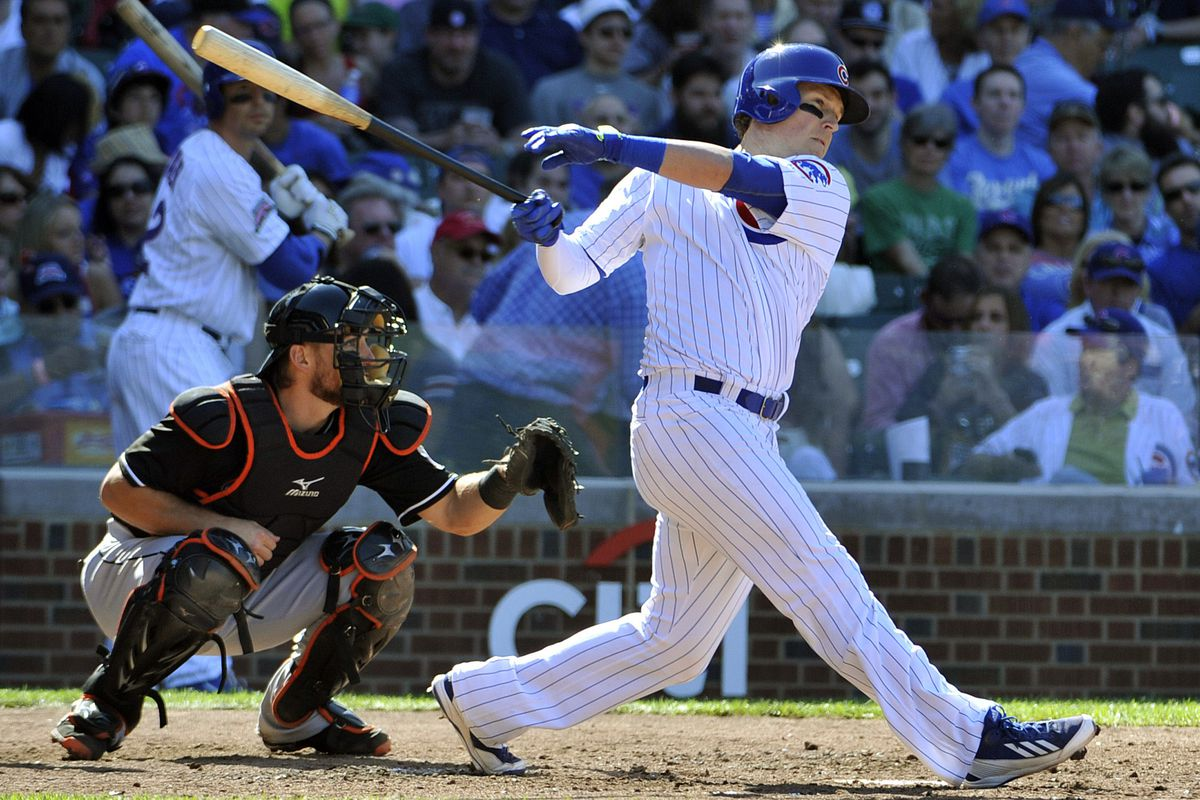 This is 2009 NL Rookie of the Year Chris Coghlan. How did that turn out for him?